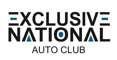 Exclusive National Auto Club